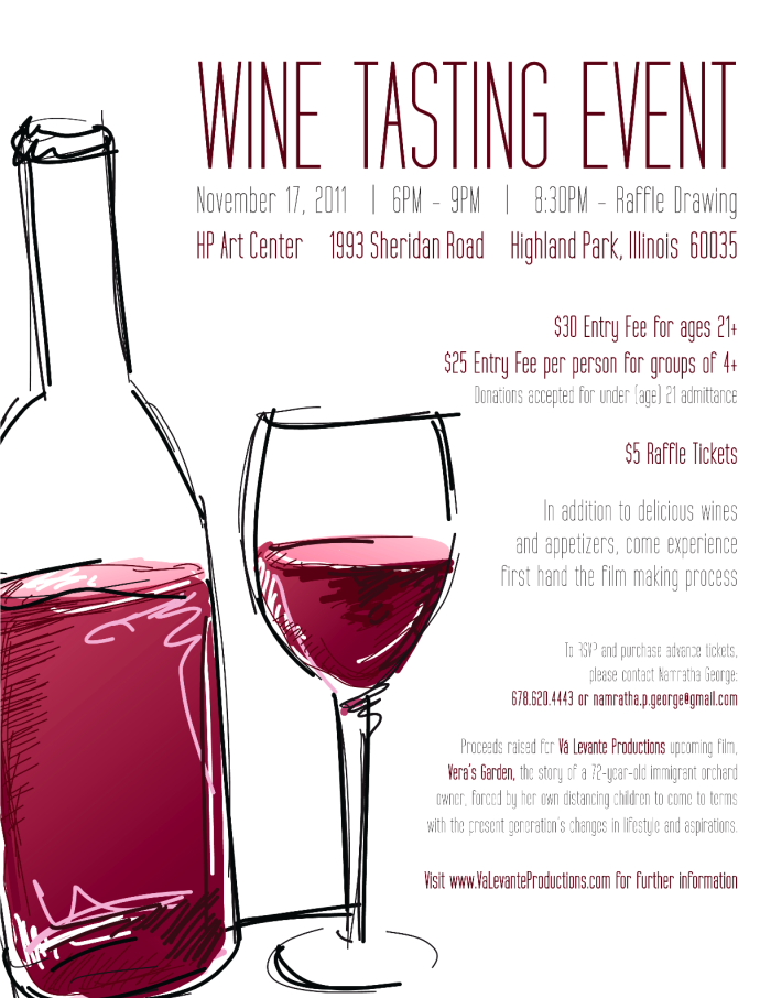 wine tasting event flyers related keywords wine tasting event flyers long tail keywords. Black Bedroom Furniture Sets. Home Design Ideas